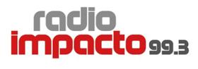 | Radio Impacto 99.3 FM ::: Transmitimos TODO!